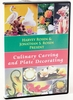CULINARY CARVING DVD