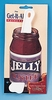 JELLY KNIFE