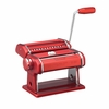 RED PASTA MACHINE