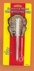 TURKEY & MEAT THERMOMETER