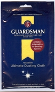 One Wipe UltimateTreated Dustcloth