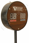 "Venture 13"" Single-Sided Scoring Unit"