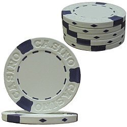 13g pro clay casino poker chips casino in mille lacs