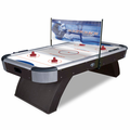 American Legend 7' Enforcer  HT281 Air Hockey Table