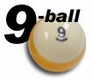 How to Play 9-Ball, Nine-Ball Pool Rules, 9 Ball Billiards