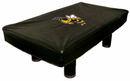 Billiard Covers