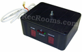 Carrom Overhead Scoring Unit