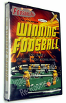 Winning Foosball DVD - Volume I