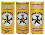 Triple Crown Suffleboard Powders