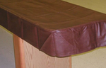 Sun-Glo Shuffleboard Table Cover