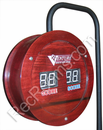 """Venture 18"""" Double-Sided Scoring Unit with J-Bar"""