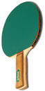 Prince Advantage (PRA630) Table Tennis Racket