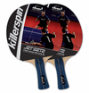Killerspin Jet Table Tennis Racket - Set 2