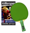 Killerspin Jet 100 Table Tennis Racket