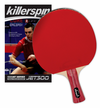 Killerspin Jet 300 Table Tennis Racket