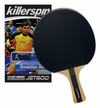 Killerspin Jet 600 Table Tennis Racket