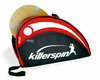 Killerspin Barracuda Table Tennis Paddle Bag