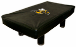 College NCAA Licensed Billard Cover