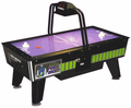 Great American JR Power Air Hockey (with overhead scoring & light)