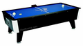 Great American 7' Face-Off Air Hockey (with side scoring)
