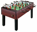 Shelti Foos 200 Foosball Table