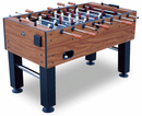 American Legend Manchester Soccer Table