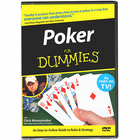 Poker / Gambling Books, Videos & Software