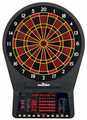 Arachnid CricketPro 800 Electronic Dartboard