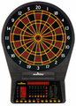 Arachnid CricketPro 750 Electronic Dartboard