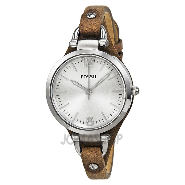 Fossil Women S ES3060 Georgia