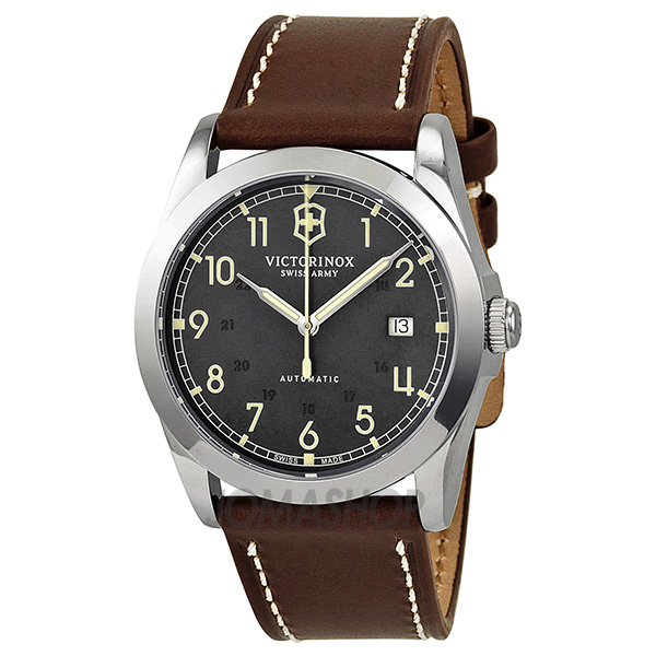 Victorinox Swiss Army Automatic Watches