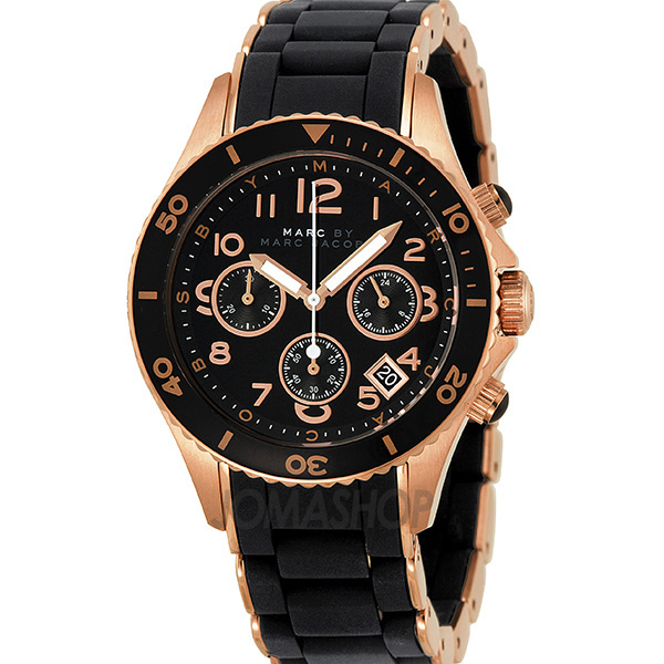 Marc Jacobs Watches Price