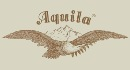 Aquila Charango Strings