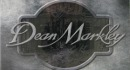Dean Markley Classical Guitar Strings