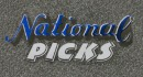 National Picks