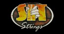 S I T Strings Acoustic Bass Guitar Strings