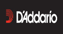 D'Addario Mandolin Strings
