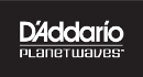 D'Addario/Planet Waves Pick Holders