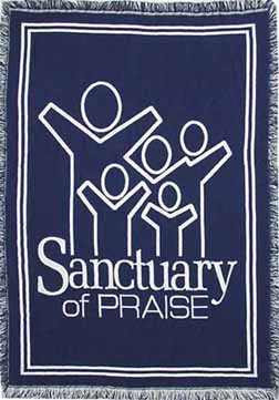 Sanctuary of Praise - Akron Ohio