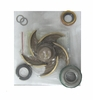 Repair Kit for Oberdorfer Centrifugal 109 Series Pump  10721 (AA)