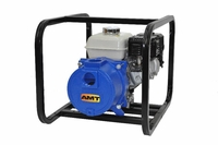 "AMT B & S Engine Driven Trash Pump 350 GPM 3"" # 3941-96 (C)"