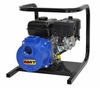 AMT Engine Driven Trash Pumps