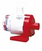 Rule Pumps Non-Automatic 12 Volt DC Bilge Pump 3800 GPH 17A (D)<br>