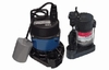 Goulds Water Technology Sump & Effluent Pumps
