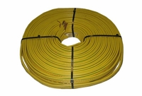 Kalas Submersible Cable  12/3 With Ground 100' # KAL100-12 (C)