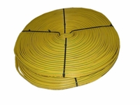 Kalas Submersible Cable  #10/3 With Ground 200'  KAL200-10 (C)