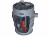 Liberty Pumps Water Removal Units 35 GPM To 100 GPM<br>