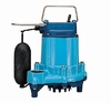 Little Giant Pumps Automatic Effluent 60 GPM Pump # 6EC-CIA-SFS (506804) (D)<br>