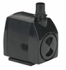 Little Giant Submersible Pump 300 GPH # PES-290-PW (566717) (D)<br>