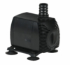 Little Giant Submersible Pump 875 GPH # PES-800-PW (566721) (D) <br>